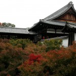 japan_tofuku-ji_autumn_2011_05