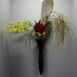 japan_ikebana_and_movies_05