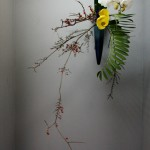 japan_ikebana_and_movies_09