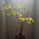 japan_ikebana_and_movies_17