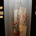 japan_ikebana_and_movies_21