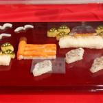 Мацусима - жемчужина Тохоку