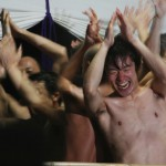 japan_hadaka_odori_2012_36