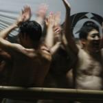 japan_hadaka_odori_2012_37