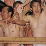 japan_hadaka_odori_2012_42