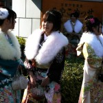 japan_seijin_no_hi_2012_009