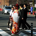 japan_seijin_no_hi_2012_011