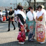 japan_seijin_no_hi_2012_013
