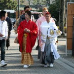 japan_seijin_no_hi_2012_014