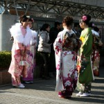 japan_seijin_no_hi_2012_016