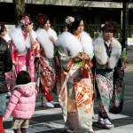 japan_seijin_no_hi_2012_021