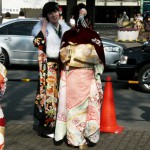 japan_seijin_no_hi_2012_025