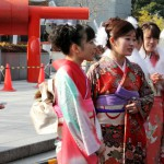 japan_seijin_no_hi_2012_028