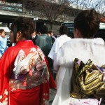 japan_seijin_no_hi_2012_033