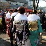 japan_seijin_no_hi_2012_041
