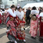 japan_seijin_no_hi_2012_042