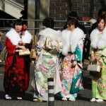 japan_seijin_no_hi_2012_044