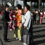 japan_seijin_no_hi_2012_053