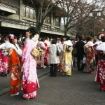 japan_seijin_no_hi_2012_086