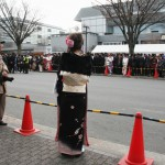 japan_seijin_no_hi_2012_112