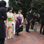 japan_graduation_ceremony_55