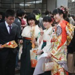 japan_graduation_ceremony_75