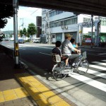 japan_fathers_and_children_02