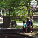 japan_fathers_and_children_06