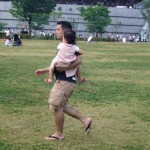 japan_fathers_and_children_09