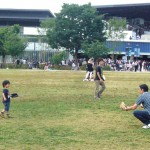 japan_fathers_and_children_11