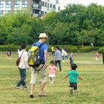 japan_fathers_and_children_12