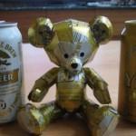 beerart5