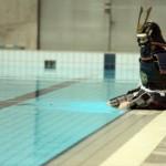 japan_swimming_02