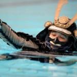 japan_swimming_03