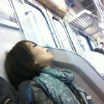 japanese_sleeping_10_05