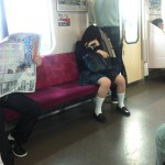 japanese_sleeping_10_06