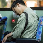 japanese_sleeping_10_16