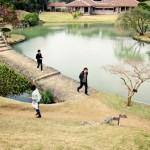 okinawa_shikinaen_garden_04