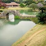 okinawa_shikinaen_garden_07