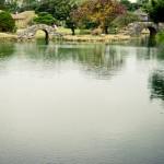 okinawa_shikinaen_garden_08