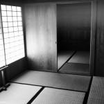 okinawa_shikinaen_garden_09