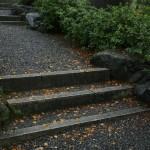 japan_momiji-gari_2012_41