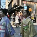 japan_kotohajime_2012_12