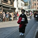 japan_kotohajime_2012_14