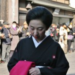 japan_kotohajime_2012_15