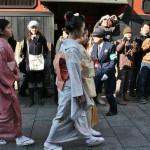 japan_kotohajime_2012_17