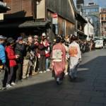 japan_kotohajime_2012_18