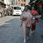 japan_kotohajime_2012_20