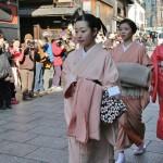 japan_kotohajime_2012_21