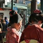 japan_kotohajime_2012_24